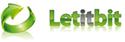 Let-it-bit